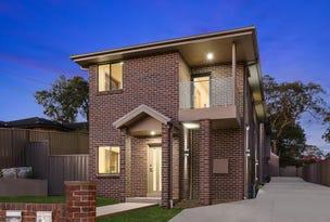 95A Bonds  Road, Peakhurst, NSW 2210