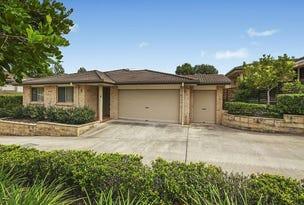 4/127 Cameron Street, Wauchope, NSW 2446