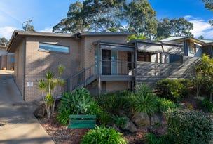 1/45 Karoola Crescent, Surfside, NSW 2536