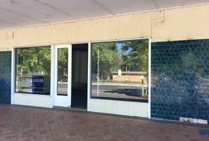 22A Nanima Crescent, Wellington, NSW 2820