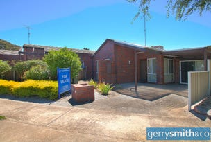3/33 Dooen Road, Horsham, Vic 3400