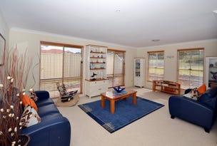 1 Colgan Close, Callala Bay, NSW 2540