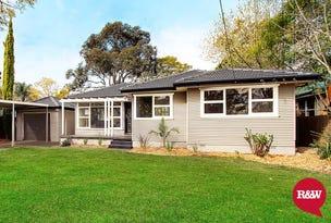 29A McClean Street, Blacktown, NSW 2148