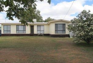 76 Short St, Bourke, NSW 2840