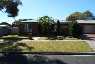 4 Connell Street, Swan Hill, Vic 3585