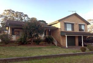 51 Dalrymple Road, Jewells, NSW 2280