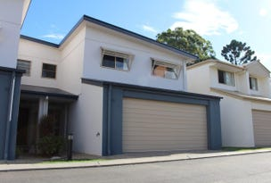 6 Canton Court, Manly West, Qld 4179