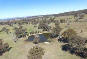288 Sylvia Vale Road, Binda, NSW 2583