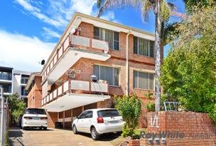 4/1 Hampden Road, Lakemba, NSW 2195