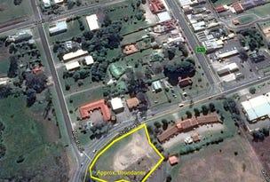 L9 Bullara Street, Pambula, NSW 2549