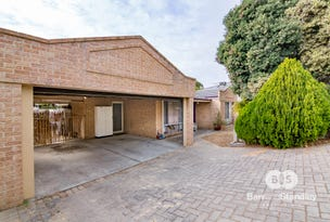 9 Christchurch Place, College Grove, WA 6230