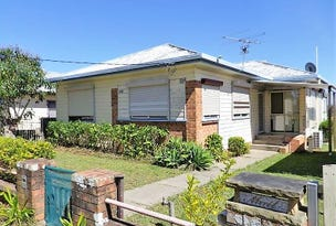 116 Broughton Street, West Kempsey, NSW 2440