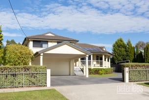 130 Bindaree Road, Legana, Tas 7277