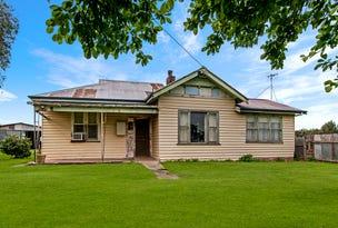 129 Esterly Ridge Road, Cudgee, Vic 3265