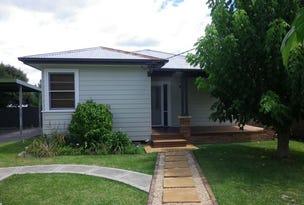 21 Scott St, Scone, NSW 2337