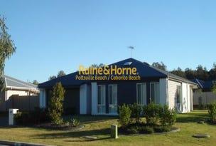 86 Sugar Glider Drive, Pottsville, NSW 2489