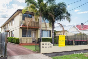 5/7 Kemp Street, Granville, NSW 2142