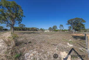 LOT 12 Crow St, Kensington, Qld 4670