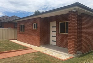 64a Mill street, Riverstone, NSW 2765