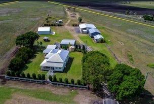 523 Toowoomba-Karara Road, Wyreema, Qld 4352