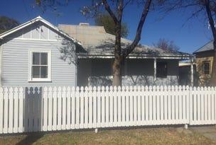 384 Alma, Hay South, NSW 2711