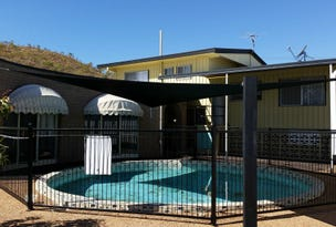 15 Paterson Crescent, Mount Isa, Qld 4825