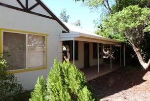 33 Bond Street, Port Augusta West, SA 5700