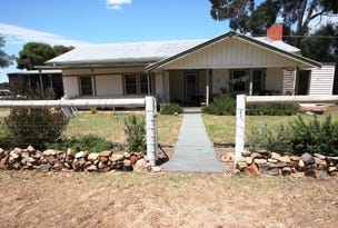 2805 Murray Valley Highway, Cobram East, Vic 3644