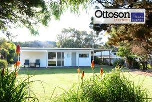 26 Reserve Rd, Boatswain Point, SA 5275
