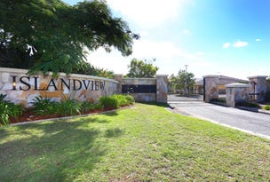 11 Islandview Terrace, Ormeau Hills, Qld 4208