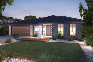 Lot 233 Darling Street, Wodonga, Vic 3690
