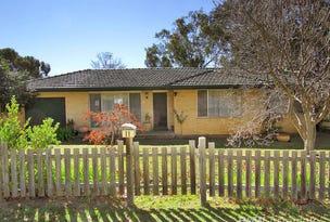 11 Caroline Crescent, Armidale, NSW 2350