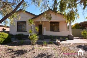 42 Broadbent Terrace, Whyalla, SA 5600