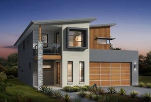 TURNKEY - Lot  Weemala Estate, Boolaroo, NSW 2284