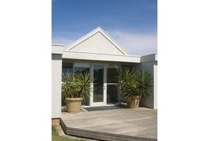38 Orungal Court, Torquay, Vic 3228