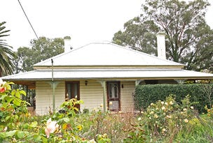 Gulgong, address available on request
