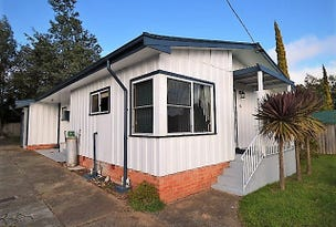 54 Main Street, Ringarooma, Tas 7263