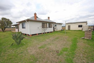 284 Scotts Flat Road, Singleton, NSW 2330