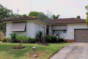 25 Dalton Ave, Kanwal, NSW 2259