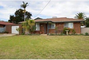 6 Jarmain Close, Gunnedah, NSW 2380
