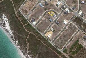 14 Matilda Bend, Jurien Bay, WA 6516