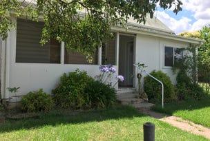 7 Shields Lane, Molong, NSW 2866