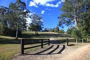 390B East Bank Road, Coramba, NSW 2450