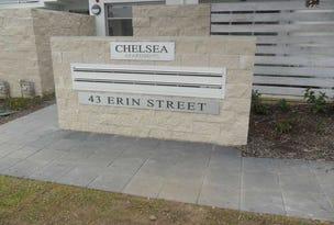 5/43 ERIN STREET, Queanbeyan, NSW 2620