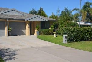 2/42 Candlagan  Drive, Broulee, NSW 2537
