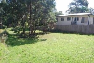 Lot 1 Bega Street, Wolumla, NSW 2550
