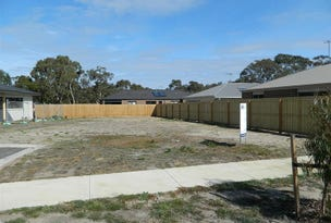 7  Lot 217 Seahaze Court, Indented Head, Vic 3223