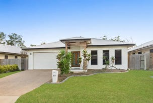 29 Bremer Court, Bohle Plains, Qld 4817