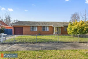 40 Johnson Street, Maffra, Vic 3860