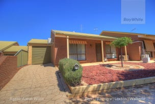 3/16 Fourth Street, Loxton, SA 5333